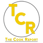 The Cook Report